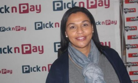 Pick n Pay Namibia recalls Enterprise and Rainbow Chicken products