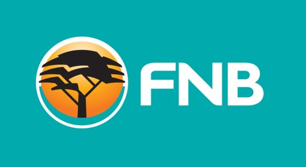 FNB Namibia Holdings proposes name change to FirstRand Namibia Limited