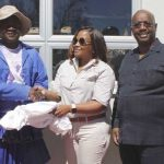Wildlife Resorts donates to marginalised communities