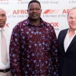 Afrox launches Leadership Academy for Grade 10 learners