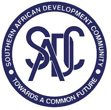 SADC Summit to focus on implementation of industrialization strategy