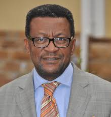 Spain, Namibia to collaborate in the field of entrepreneurship