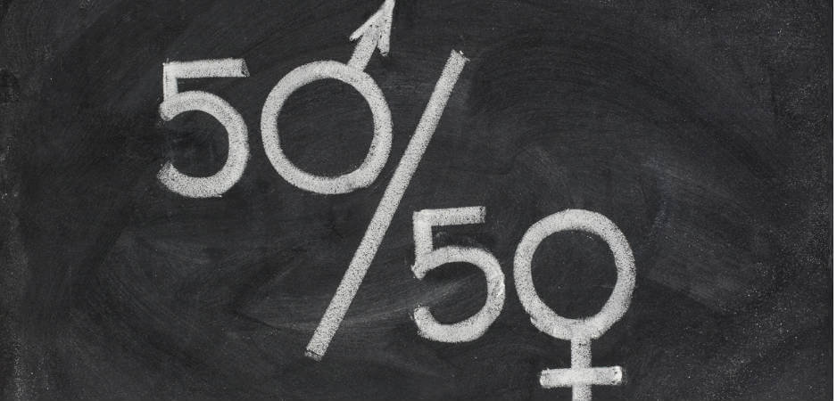 Public want gender quotas extended to regional councils- Afrobarometer research