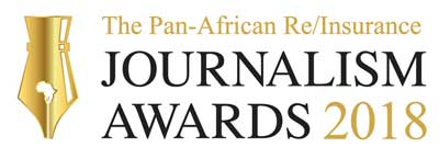 African journalists to be honoured at the Continental Reinsurance 5th CEO Summit in Swakopmund