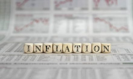 Headline inflation remains stable at 3.5%