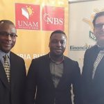 Young entrepreneurs linked to angel investors through new Namibia Entrepreneurs web portal