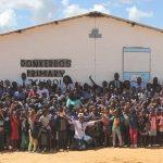 Erongo uranium explorer casts social investment net to other regions