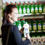 Elso rebrands popular cleaning agents, unveils plans for strategic growth in local manufacturing