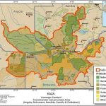 Shot down by many as a pipe dream, Kaza holds the ultimate key to rural development and regional integration