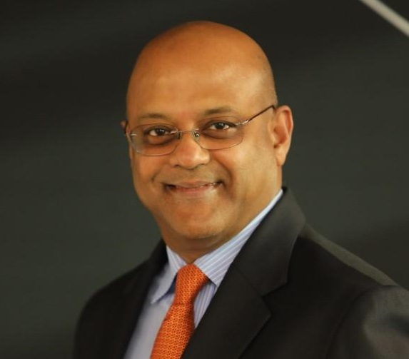 Mastercard targets 100 million African clients by 2020
