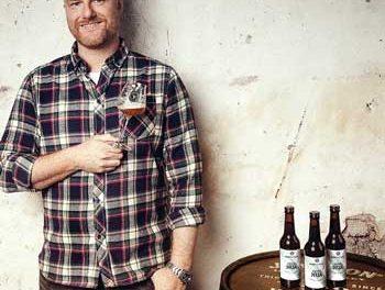Swakopmund Brewing Company to host world famous Craft Brewer