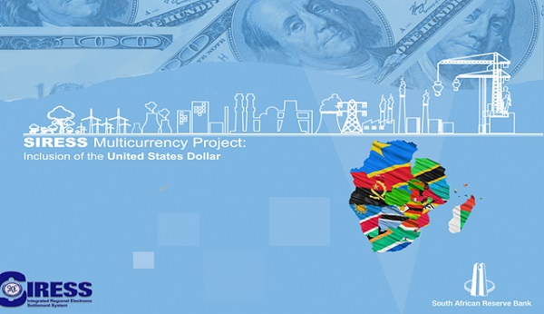 SADC banks grab opportunity to shift dollar-based transactions away from correspondent banks to regional settlement system