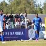 Sam Nujoma Stadium to host Debmarine Cup Last 8