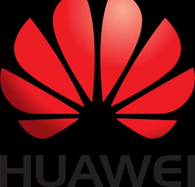 Huawei, Namibia to expand cooperation on enhancing public security