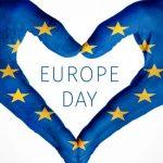 EU delegation to Namibia to celebrate Europe Day