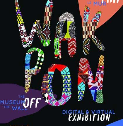 Franco Centre goes digital with futuristic exhibition