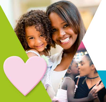 Maerua Mall has mothers at heart – Capture best moment with mom and win