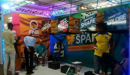 FNB to offer career guidance to youth at upcoming Tourism Expo