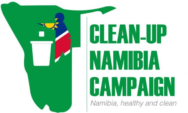 Environment Ministry gives guidelines ahead of the National Clean-Up Campaign