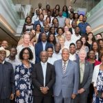 Employers Federation brings Global Apprenticeship Network to local companies
