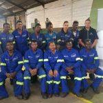 Kraatz Marine internship programme absorbs more students