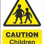 Children under 15 account for 16% of total road fatalities – MVA