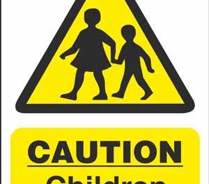 Children under 15 account for 16% of total road fatalities – MVA