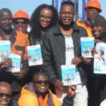 Smart Cut campaign kicks off in the Erongo Region