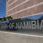 Statement by the Bank of Namibia to explain events delaying the switch auction of 05 August