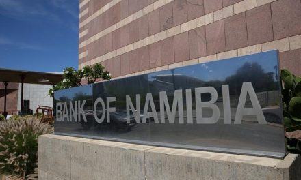 Daily liquidity of commercial banks surges since 9th April