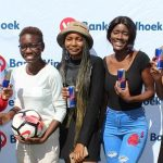UNAM all-female soccer team first to register for world tournament in Brazil