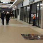 Wernhil Park set to compete with regional malls – phase 4 completion by 2019