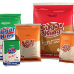 Oversupply of sugar from world markets results in Sugar King reducing prices on products