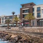 Strand Hotel invests in economy by serving locally produced food