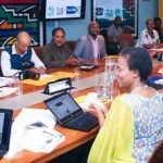Young Africans to network, collaborate and form partnerships at upcoming Youth Summit
