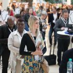 World Travel Market Africa 2018 attracts 18% more visitors