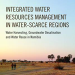 Diversified utilisation of Cuvelai water covered by researchers in book format