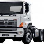 Kaizen gains allow Hino to reduce prices on all spares