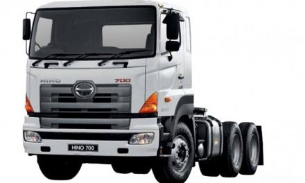 Kaizen gains allow Hino to reduce prices on all spares