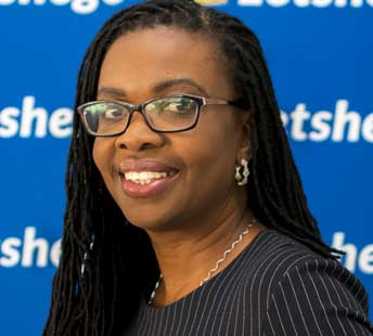 Letshego Bank launches all-in-1 easy access financial solution