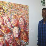 26 artists from 6 countries to grace Tulipamwe Exhibition 2018