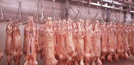 Meatco reinstates 15% VAT on all cattle transactions at the abattoir