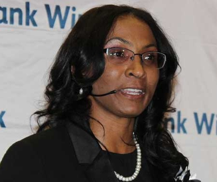 Women in Business financial package introduced by local bank