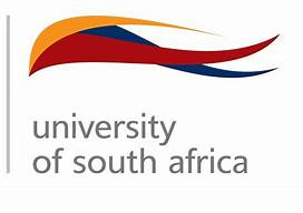 UNISA prepares trainee accountants through local study sessions