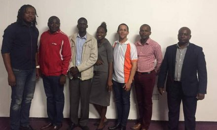 NORED engages consulting firm to improve IT service delivery