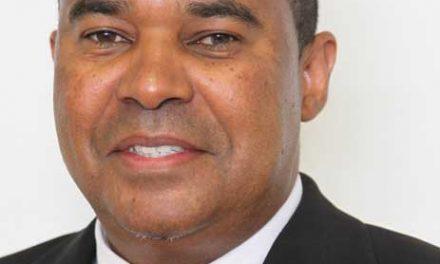 Bank Windhoek expands footprint to rural Okahao