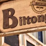 Biltongfees festival launched – event to be held under a new name and logo