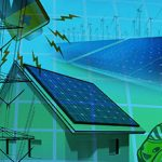 Africa has potential to revolutionise the energy sector through smart power innovation