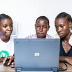 Coding programme to unleash Africa's next generation of digital innovators