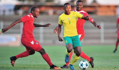 'School-boy' defensive errors cost Brave Warriors – Mannetti